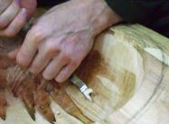 Carving Inside Bowl.jpg