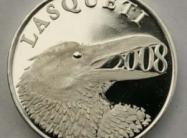 Silver-Raven-Proof-2008-obverse.jpg