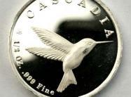 SilverRaven-Proof-2008-reverse.jpg