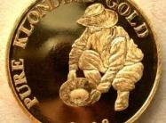 Yukon-Mammoth-Gold-proof-2008-obverse.jpg