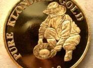 Yukon-Mammoth-Gold-proof-2008-obverse.jpg