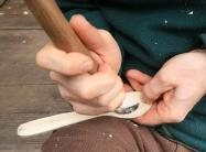 carvingspoon.jpg