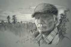 barry_sketch_by_colin.JPG