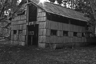 Barn-Jedediah Island.jpg
