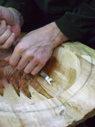 Carving Inside Bowl.jpg