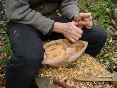 Carving with Bent Knife.jpg