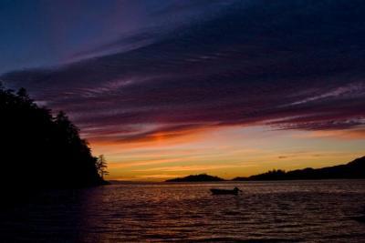 Cedar Bay-Lasqueti Is.jpg