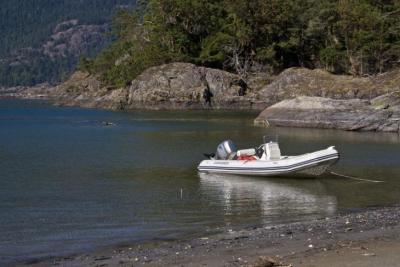 Club Jed-Boat.jpg