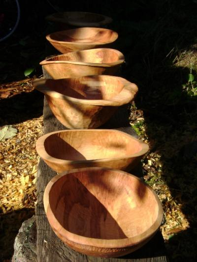 Ingos_bowls.jpg