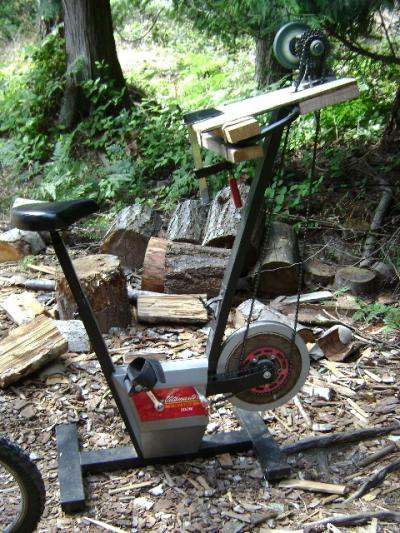 Ingos_pedal_sharpener_gearing.jpg