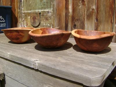 Maple Salad Bowls.jpg
