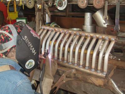 Older shop jobs 093.jpg