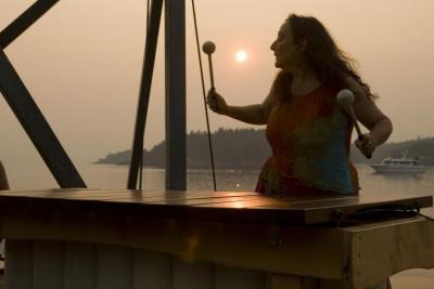 Sophia on the dock 2.jpg