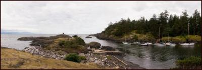 Squitty bay Marine Park-Two-.jpg