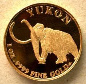 Yukon-Mammoth-Gold-proof-2008-reverse.jpg