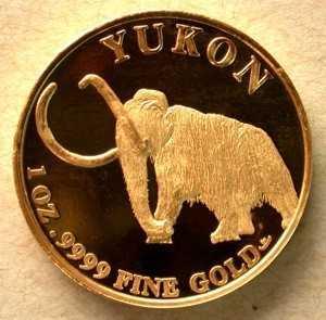 Yukon-Mammoth-Gold-proof-2008-reverse.jpg