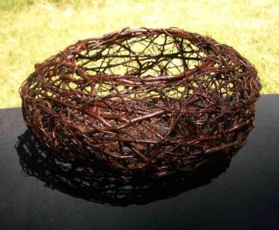cedar-basket-large.jpg