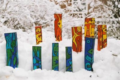 gods in snow4 (Small).jpg