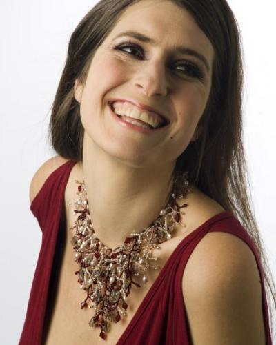 jessies jewels (200) 117.jpg