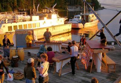 makeke_on_the_dock.crop.jpg