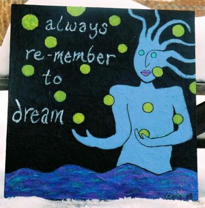 remember to dream.JPG