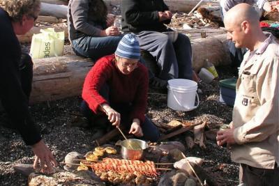 sangster picnic.jpg