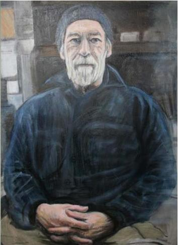 tony 1st oil - lifesize.jpg
