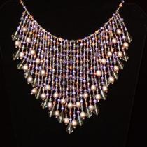 enchanted-wonders-necklace.jpg