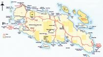 Lasqueti Island Ratepayers Association