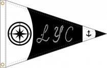 Lasqueti Yacht Club
