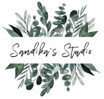 Sandika's Studio
