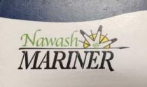 Nawash Mariner
