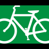 bike-icon.png
