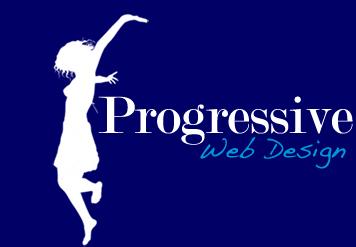 Progressive Web Design | Lasqueti Island