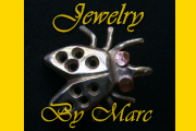 Jewelry by Marc